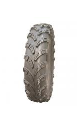 Kings Tire Kt1717