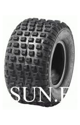 Sun F A-011 145x70-6