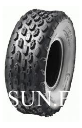 Sun F A-015