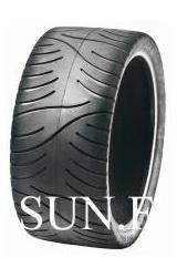 Sun F A-019 15x6-6