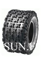 Sun F A-027 R