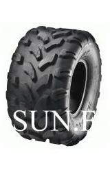 Sun F A-003