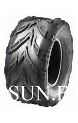 Sun F A-004 19x10-8