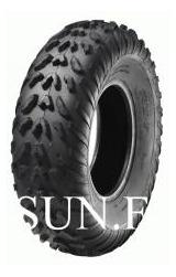 Sun F A-007 23x7-10