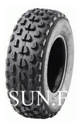 Sun F A-017 21x7-10