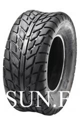 Sun F A-021 20x10-9