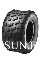 Sun F A-022