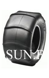 Sun F A-025 22x11-10
