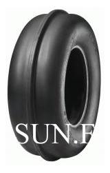 Sun F A-026 21x7-10