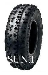 Sun F A-027 F 21x7-10