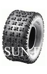 Sun F A-031 R 18x10-8