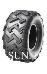 Sun F A-001 22x10-10