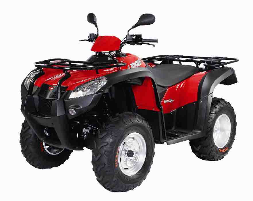 kymco 250 atv wiring diagram kymco get free image about wiring diagram. Black Bedroom Furniture Sets. Home Design Ideas