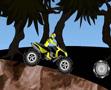ATV Trip