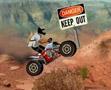 Jeux moto - BOX10 ATV 3