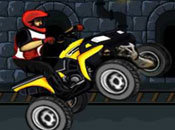 Jeu Coal Mine ATV