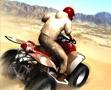 Jeux moto - Desert Rider