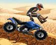 Jeux moto - ATV Offroad