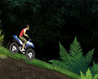 Jeu Jungle ATV
