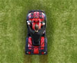 Jeu Quad Racer 2