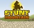 Jeu Stunt Mountain