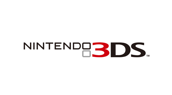 Jeux vidéo de quad sur 3DS