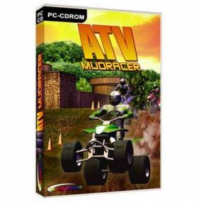 Jeu quad ATV Mudracer