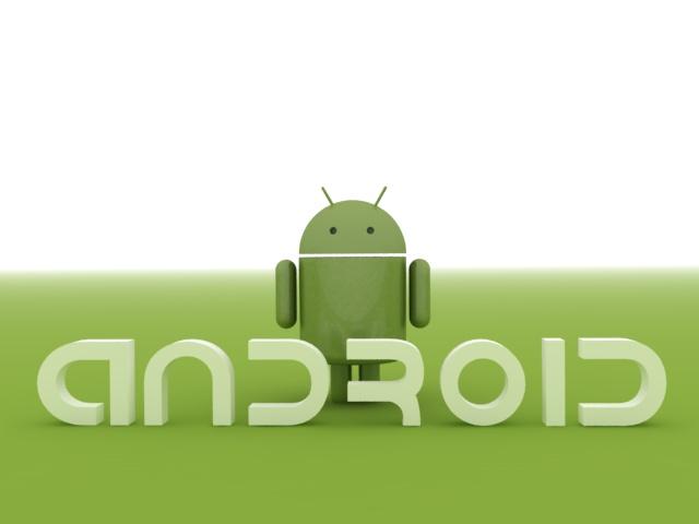 Jeux videos quad sur Android
