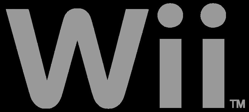 Jeux videos quad sur Wii
