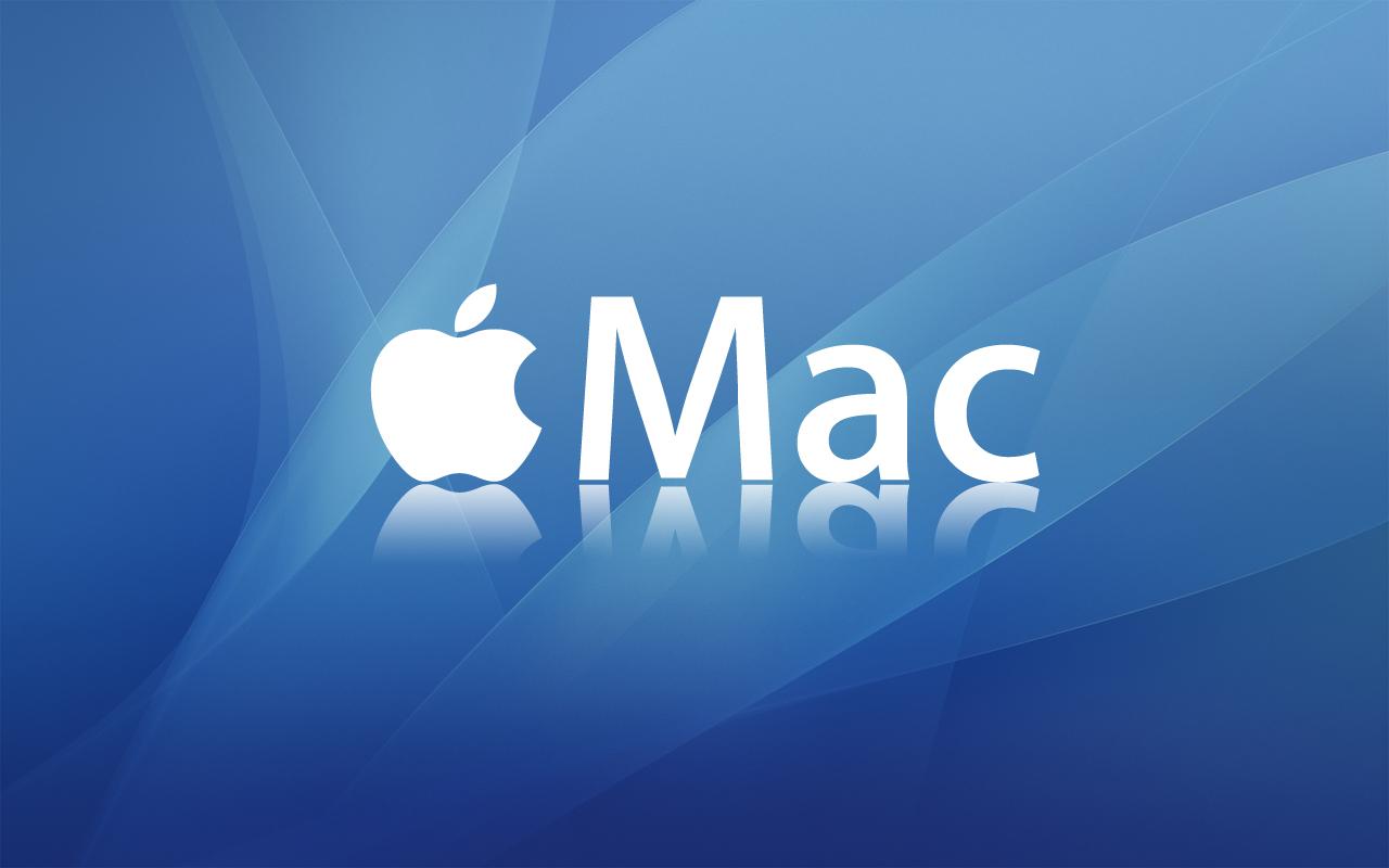 Jeux vidéo de quad sur Mac