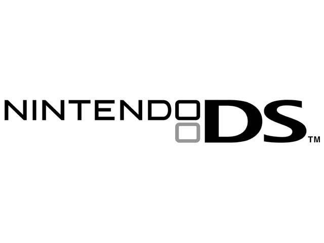 Jeux videos quad sur DS