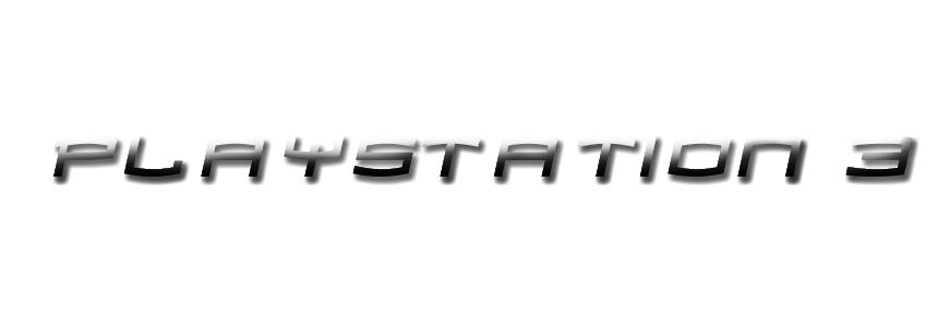 Jeux vidéo de quad sur PlayStation 3
