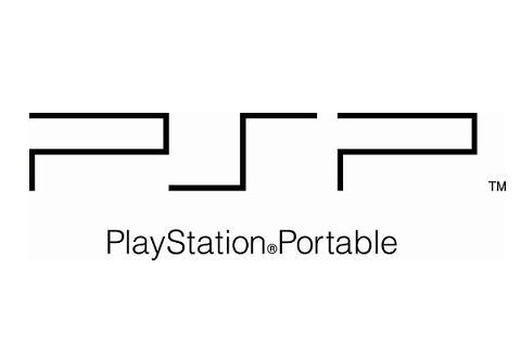 Jeux vidéo de quad sur PSP
