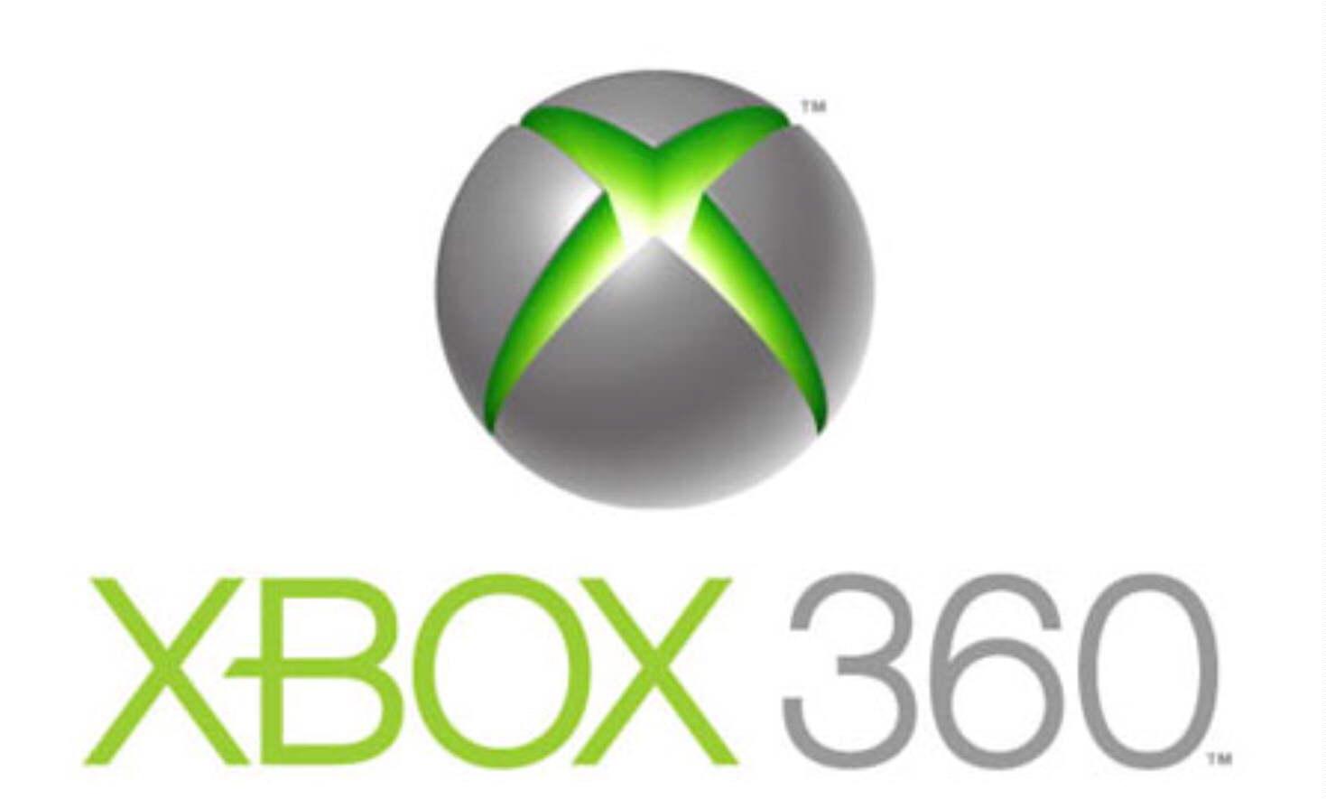 Jeux videos quad sur Xbox 360